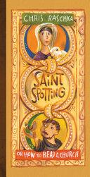 Saint Spotting