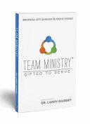 Team Ministry PDF