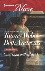 One Night With A Seal Book PDF