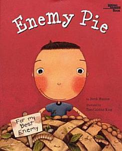 Enemy Pie PDF