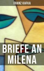 Franz Kafka  Briefe an Milena PDF