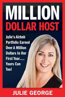 Million Dollar Host