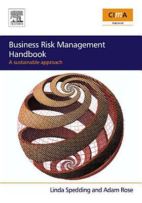 Business Risk Management Handbook