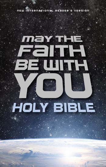 NIrV  May the Faith Be with You Holy Bible PDF