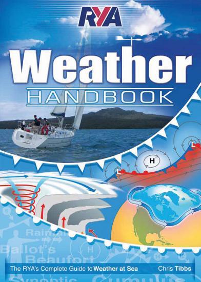 RYA Weather Handbook  G G133  PDF