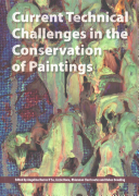 Current Technical Challenges in the Conservation of Paintings PDF