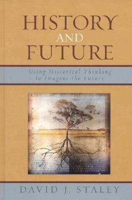 History and Future PDF