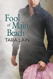 Fool of Main Beach