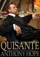 Quisante PDF