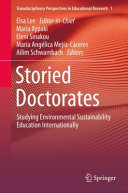 Storied Doctorates