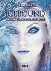 Icebound -Intrappolata nel ghiaccio