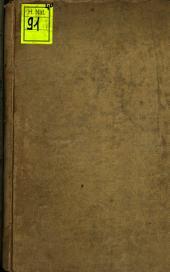 Summi Polyhistoris Godefridi Guilielmi Leibnitii Protogaea: Sive De Prima Facie Telluris Et Antiquissimae Historiae Vestigiis In Ipsis Naturae Monumentis Dissertatio
