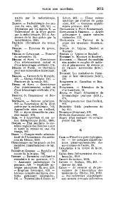 Lyon médical: Volume108,Partie2