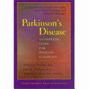 Download Parkinson s Disease Book