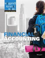 Financial Accounting  9th Edition PDF