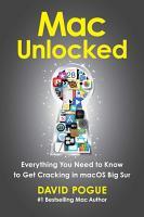 Mac Unlocked PDF