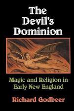 The Devil's Dominion