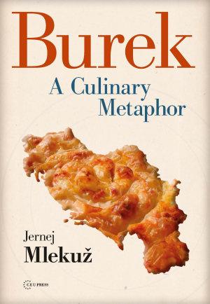 Burek PDF