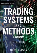 Trading Systems and Methods