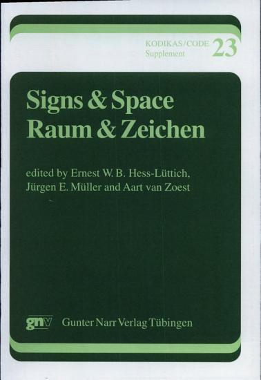 Raum   Zeichen PDF