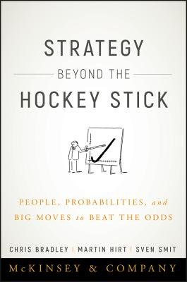 Download Strategy Beyond the Hockey Stick Book