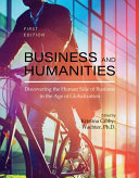 Business and Humanities PDF