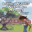 Lillie Walks with an Angel