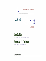 Cullinan and Galda s Literature and the Child PDF