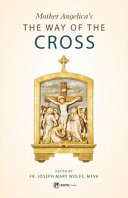 Mother Angelica's the Way of the Cross