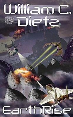 Earth Rise PDF