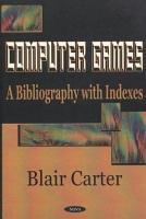 Computer Games PDF