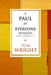 Paul for Everyone: Romans: Part 2