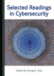 Selected Readings in Cybersecurity PDF