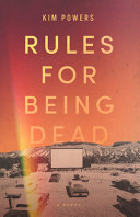 Download Rules for Being Dead Book