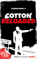 Cotton Reloaded   Sammelband 08 PDF