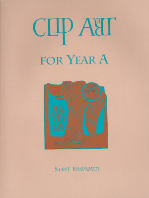 Clip Art for Year A PDF