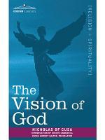The Vision of God PDF