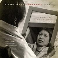 A Northern Cheyenne Album PDF