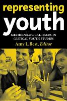 Representing Youth PDF
