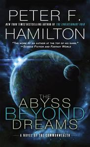 The Abyss Beyond Dreams Book