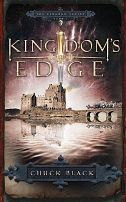 Kingdom s Edge