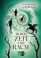 Durch Zeit und Raum PDF