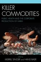 Killer commodities PDF