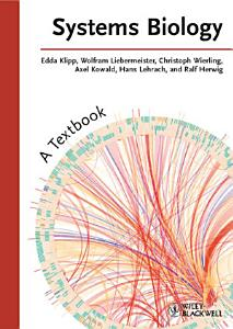 Systems Biology Book
