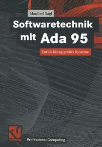 Softwaretechnik mit Ada 95 PDF