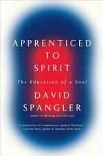 Apprenticed To Spirit