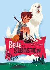 Belle et Sébastien 2 - Le document secret