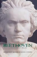 Beethoven and His World PDF