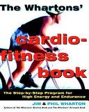 The Whartons  Cardio fitness Book PDF