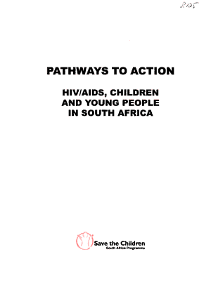 Pathways to Action